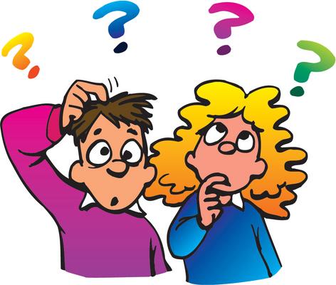 f0dbb557abd60fdb86428ce7ecd999d8_problem-solving-clipart-1-creative-problem-solving-clipart_472-400