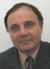 Gheorghe Stan
